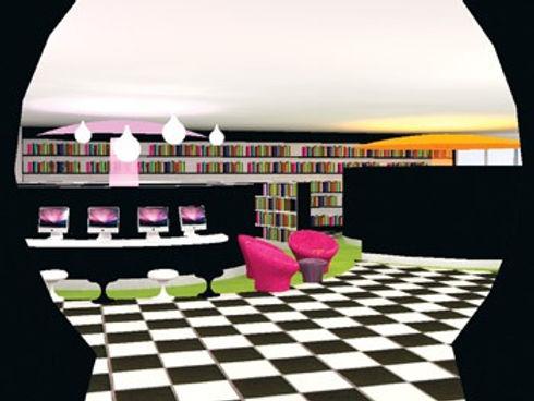 MARIEM-HORCHANI-Chappaqua-Childrens-Library-View-Through-Keyhole-Entrance_edited.jpg