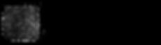 casa là farm gallery logo