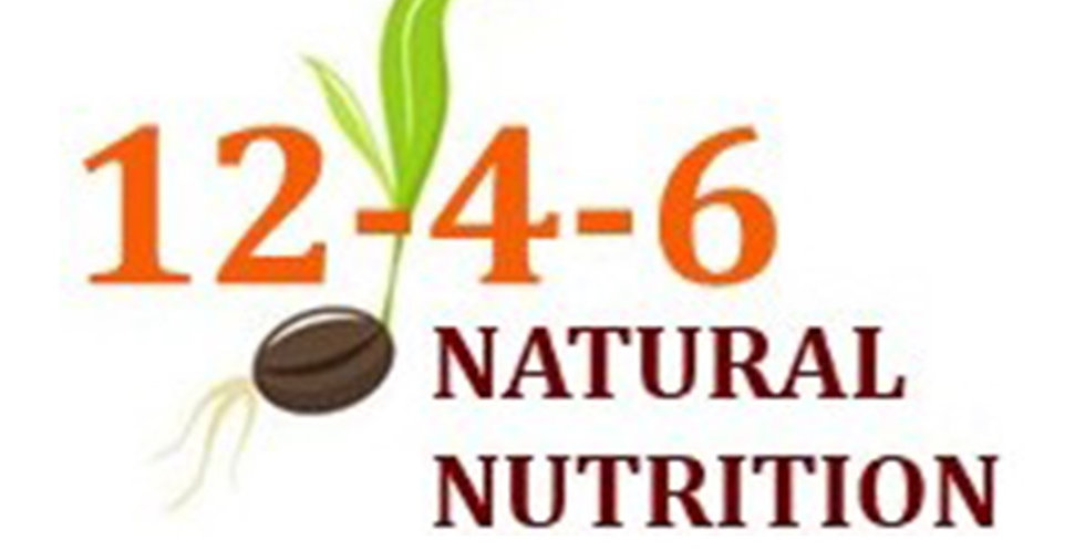 12-4-6 Natural Nutrition  (1.0)