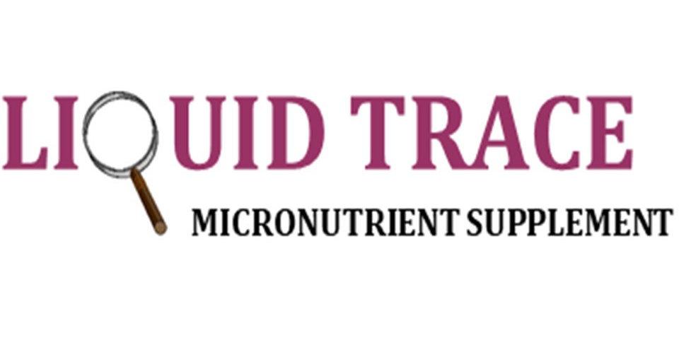 Liquid Trace  (2.5)