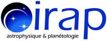 Institut de Recherche en Astrophysique et Planétologie