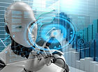 artificial-intelligence-IA-Intelligence-