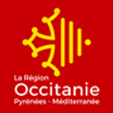 region occitannie.png