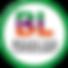 LOGOTYPE-BL_RVB.png