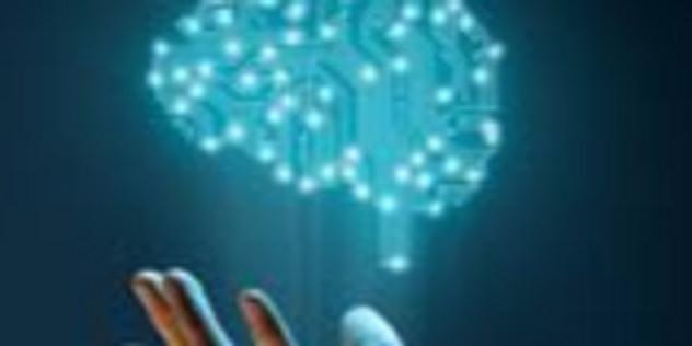 Conférences et ateliers pour découvrir en famille les technologies du XXIème siècle