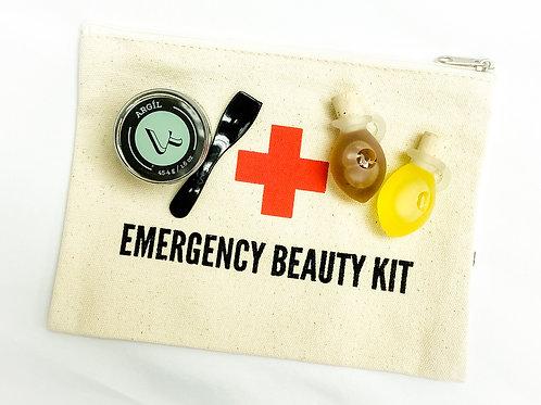 Acne 911 Travel Kit