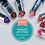 Thumbnail: Moisture Locking Lipsticks