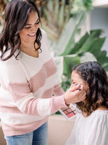 Lisette-Michelle-Beauty-Brand-Photograph