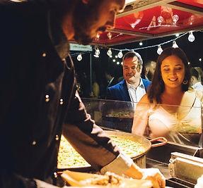 samba-catering-co-image-4.jpg