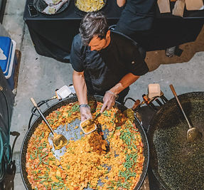 samba-catering-co-image-6.jpg