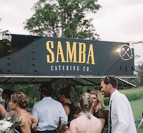 samba-catering-co-image-5.jpg