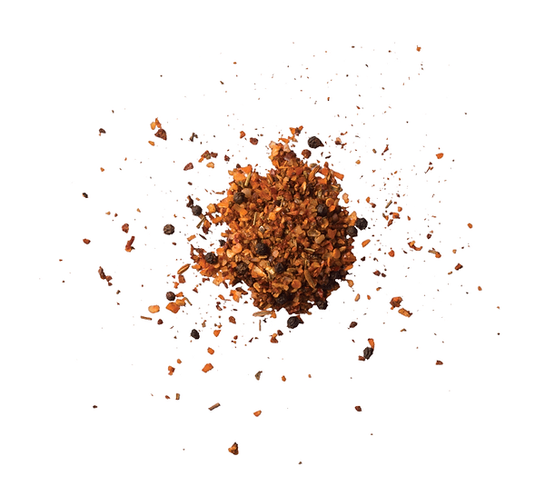 spices_element.png