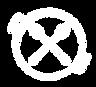 samba_logo.png