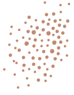 Relish_Bubbles2.png