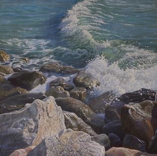 GUADALHORCE BEACH I