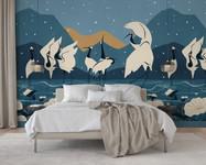RC-bleu_dore-chambre.jpg