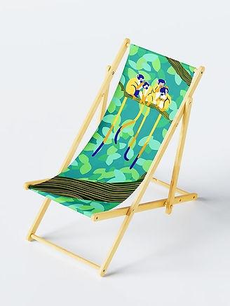 DIY art shop london deckchair.jpeg