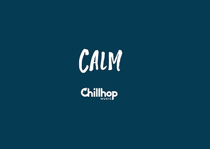 chilhop.jpg