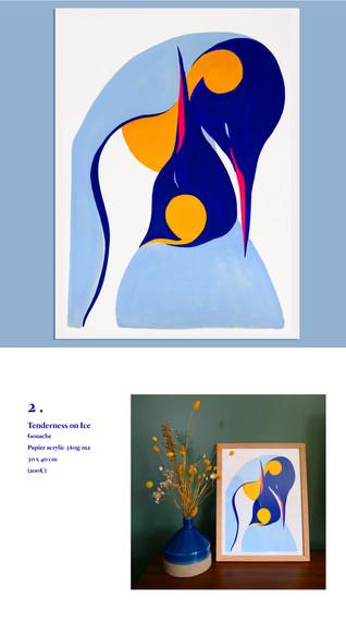 Page 2-1.jpg