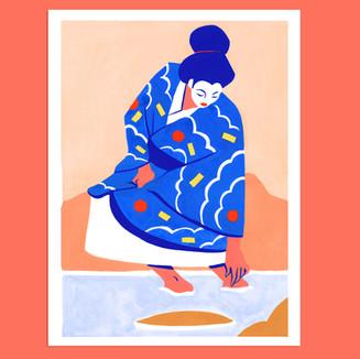 mise en page geisha bleue.jpg