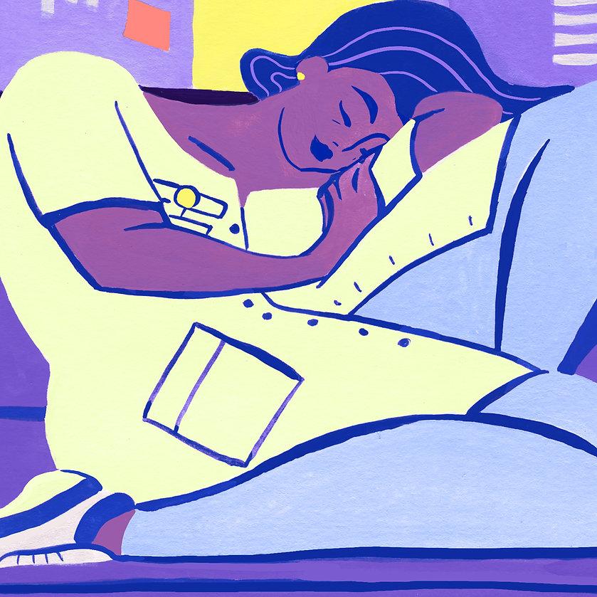 sleep_nurse4.jpg