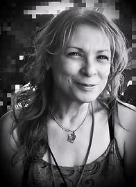 Sylvia Mariposa