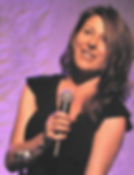 Sharon DuBois