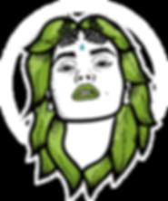 GREENGODDESS_LOGO_web_BLACK_logoS.png