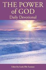 The Power of God Devotional