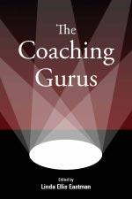 Coaching Gurus