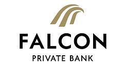Falcon_Logo_rgb_PB_v_01_solid.jpg