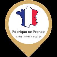 Logo_fabriqué_en_France.png