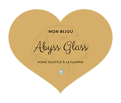 Abyss Glass.fr