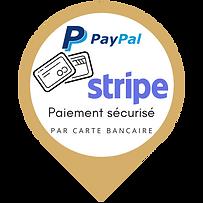 logo_paiement_sécurisé.png