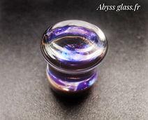 Ecarteur en verre Abyss Glass.jpeg