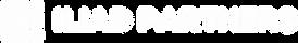 gscomputer10 (5).png