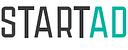 Logo startAD.png