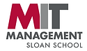 Logo MIT Sloan New_edited.png