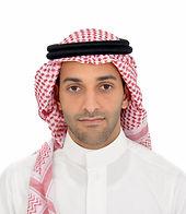 Sultan Profile Pic.jpeg