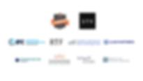Investor Logos v3F.png