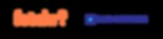 Fetchr Iliad Partners logo