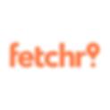 Fetchr Logo 2.png