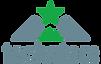 Logo TechStars 2.png