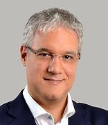 Samer Abdin - HR - M.jpg