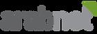 Logo Arabnet.png