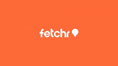 Fetchr Logo New.png