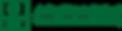 sagia logo.png