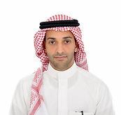 Sultan Profile Pic_edited.jpg