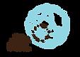 Logo Oqal.png
