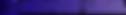 SL_Logo_RGB_L_03.png